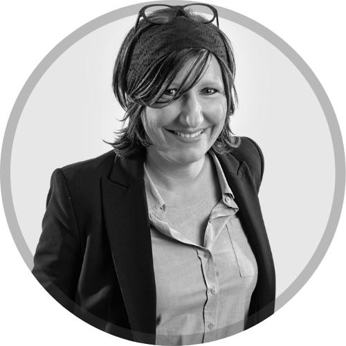 Constance Herbeau